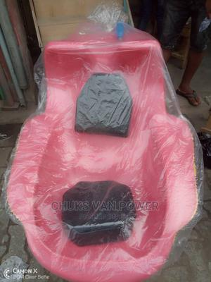 Washing Hair Basin | Salon Equipment for sale in Lagos State, Ojo