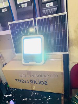 200watt Solar Flood Light 200watt | Solar Energy for sale in Lagos State, Ojo