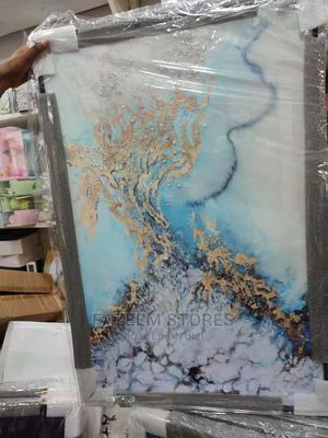 3D Wall Canvas | Home Accessories for sale in Lagos State, Lagos Island (Eko)