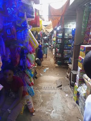Shop at Ekeoka Market for Sale | Commercial Property For Sale for sale in Anambra State, Awka