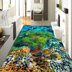 3D Epoxy Flooring   Wedding Venues & Services for sale in Lagos State, Lekki