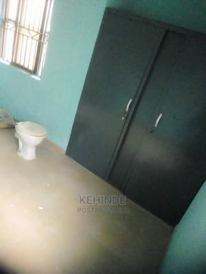 3bdrm Block of Flats in Shomolu / Shomolu for Rent   Houses & Apartments For Rent for sale in Shomolu, Shomolu / Shomolu