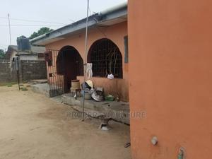 10bdrm Bungalow in Badagry for Sale   Houses & Apartments For Sale for sale in Lagos State, Badagry