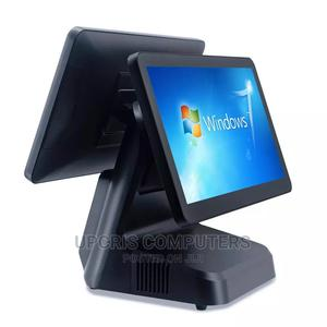 Licon 1880sp Pos Machine | Store Equipment for sale in Lagos State, Ikeja