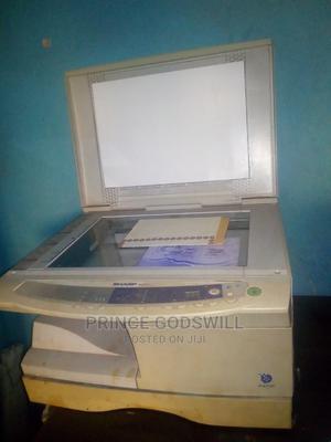 Photocopy Machine | Printing Equipment for sale in Enugu State, Enugu