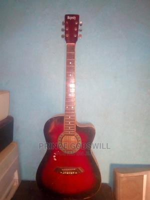 Box Guitar   Musical Instruments & Gear for sale in Enugu State, Enugu