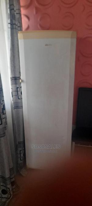 Fridge in Lekki Ph 1 | Kitchen Appliances for sale in Lagos State, Lekki