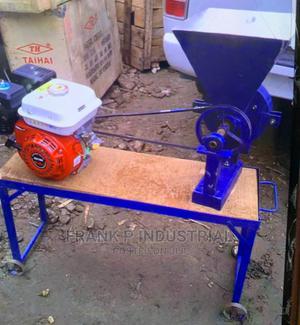 Original Grinder Machine | Restaurant & Catering Equipment for sale in Lagos State, Maryland