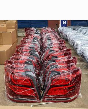 Rear Light for Glk 2013 Set | Vehicle Parts & Accessories for sale in Lagos State, Maryland