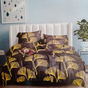 Quality Bedspreads And Duvets | Home Accessories for sale in Lagos State, Ifako-Ijaiye