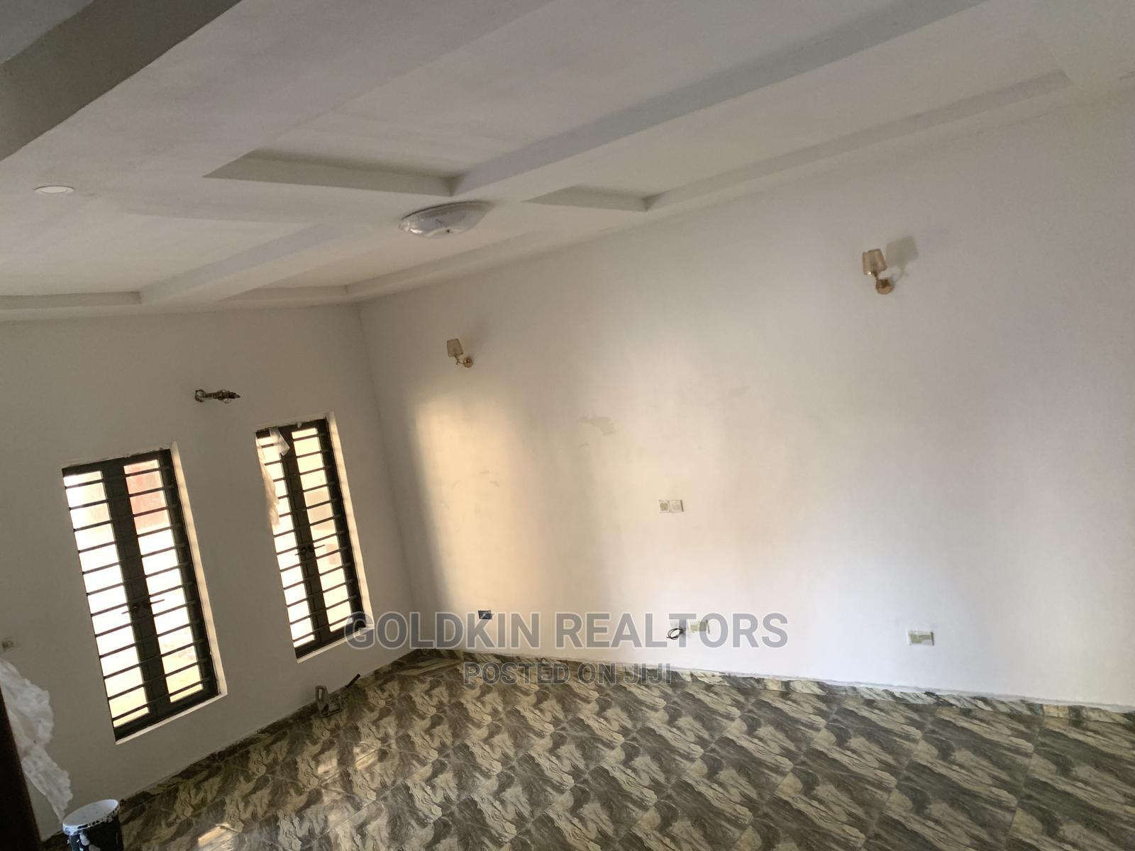 4bdrm Duplex in Ikota Gra Lekki for Sale | Houses & Apartments For Sale for sale in Lekki, Lagos State, Nigeria