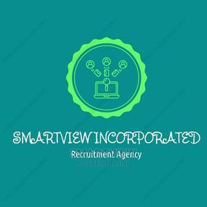 Sectary/Receptionist Needed | Office Jobs for sale in Rivers State, Port-Harcourt