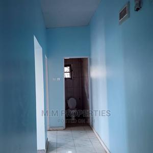 Furnished 2bdrm Block of Flats for Rent | Houses & Apartments For Rent for sale in Kaduna State, Kaduna / Kaduna State