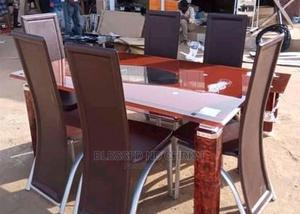 Dinning Table   Furniture for sale in Lagos State, Ibeju