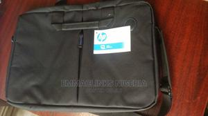 Portable Hp Laptop Bag   Other Services for sale in Lagos State, Lekki