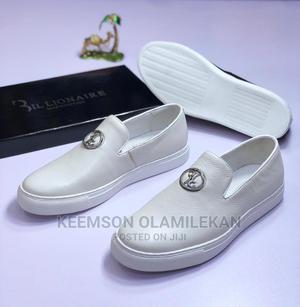 Billionaire Flat Shoe   Shoes for sale in Lagos State, Lagos Island (Eko)