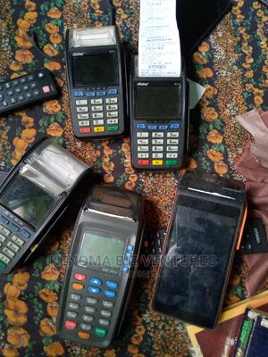 Fairly Used and London Used POS   Store Equipment for sale in Anambra State, Nnewi