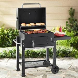 Charcoal Barbecue Grill | Restaurant & Catering Equipment for sale in Lagos State, Lekki