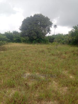 300acres(Excision)At Lake Park Phase1,Emeki-Ibeju   Land & Plots For Sale for sale in Ibeju, Eleko
