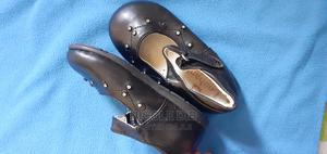 Baby Girl Ballerina   Children's Shoes for sale in Lagos State, Victoria Island