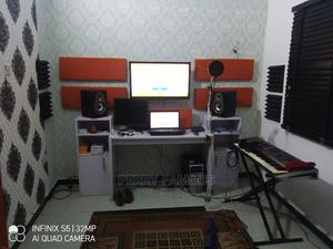 Music Production | Classes & Courses for sale in Rivers State, Port-Harcourt