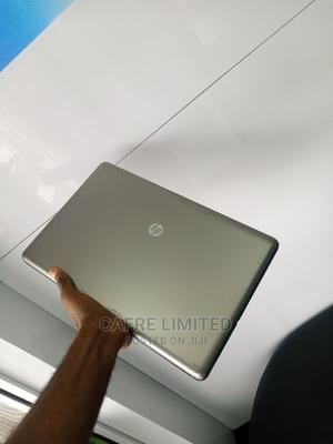 Laptop HP 630 4GB Intel Core I5 HDD 320GB | Laptops & Computers for sale in Lagos State, Mushin