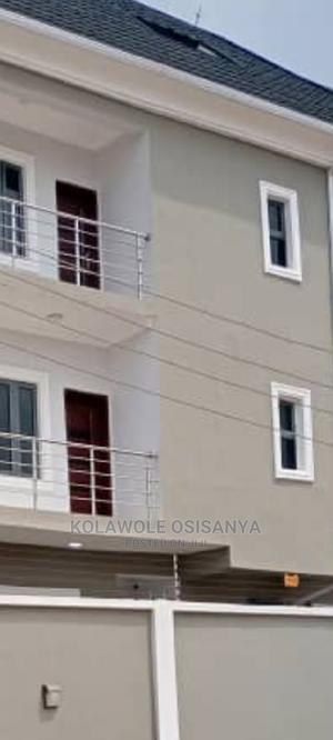 2bdrm Apartment in Magodo 2, GRA Phase 2 Shangisha for Rent | Houses & Apartments For Rent for sale in Magodo, GRA Phase 2 Shangisha