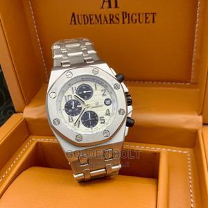 Audemars Piguet   Watches for sale in Lagos State, Lagos Island (Eko)