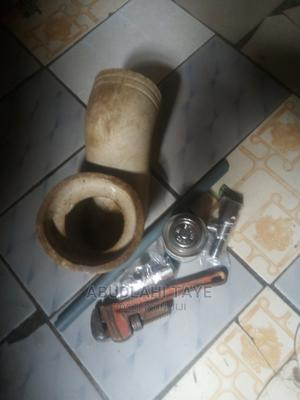 Plumber Service   Other Services for sale in Abuja (FCT) State, Gwarinpa