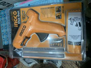 Ingco Glue Gun   Manufacturing Equipment for sale in Abuja (FCT) State, Wuse