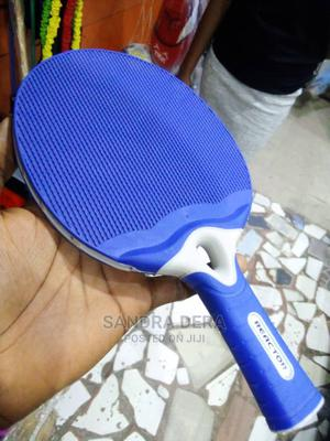 Quality Table Tennis Bat | Sports Equipment for sale in Lagos State, Lekki