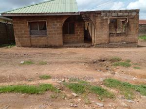 3bdrm Block of Flats in Akala Express for Sale | Houses & Apartments For Sale for sale in Ibadan, Akala Express