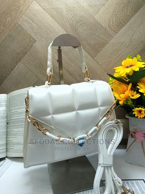 Classic Fashion Bags | Bags for sale in Lagos State, Surulere