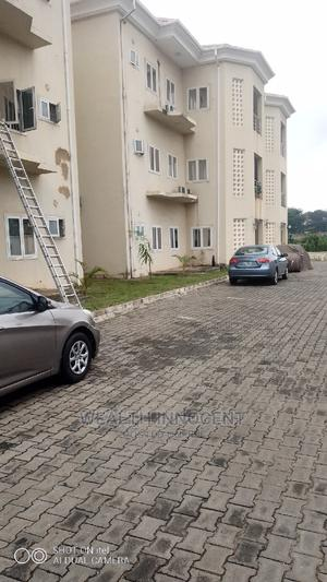 2bdrm Block of Flats in Apo District for Rent | Houses & Apartments For Rent for sale in Abuja (FCT) State, Apo District
