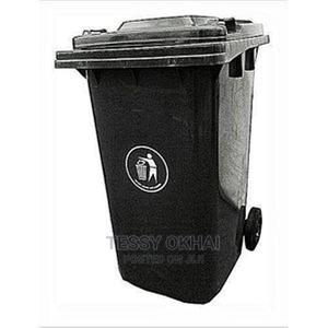 Outdoor Bin   Home Accessories for sale in Lagos State, Ikeja