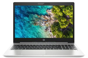 New Laptop HP ProBook 450 G7 8GB Intel Core I3 HDD 1T | Laptops & Computers for sale in Lagos State, Ikeja