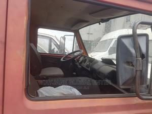 Rayjaneglobal Enterprises | Buses & Microbuses for sale in Lagos State, Apapa