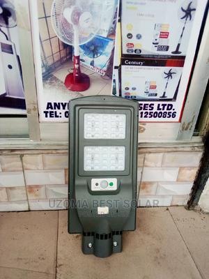 60watt Solar Light   Solar Energy for sale in Lagos State, Lekki