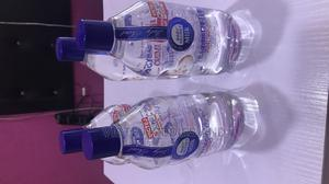 Original Baby Secret Oil | Baby & Child Care for sale in Rivers State, Port-Harcourt