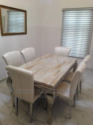 Dinning Table   Furniture for sale in Abia State, Umuahia