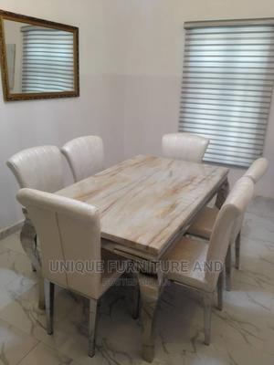 Dinning Table   Furniture for sale in Anambra State, Awka