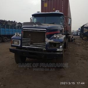Mack Trailer   Trucks & Trailers for sale in Lagos State, Ikorodu