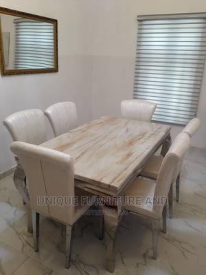 Quality Dining Table | Furniture for sale in Lagos State, Ajah