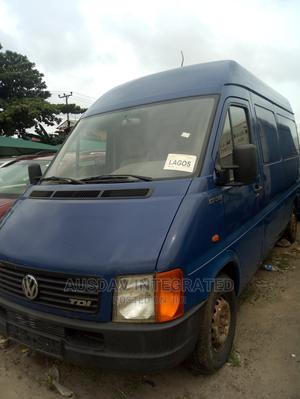 Manual Gear | Buses & Microbuses for sale in Lagos State, Apapa