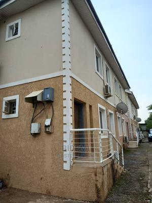 Furnished Duplex Office Space in Life Camp for Rent   Commercial Property For Rent for sale in Gwarinpa, Life Camp