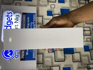 Iwatch Series 6 | Smart Watches & Trackers for sale in Oyo State, Ibadan