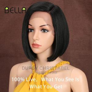Affordable Wigs | Hair Beauty for sale in Lagos State, Ajah