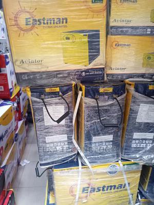 4kva/48v Eastman Inverter   Solar Energy for sale in Lagos State, Ajah