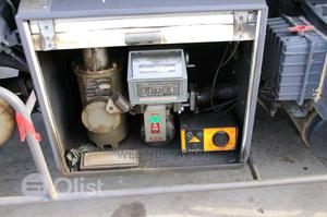 Diesel Vendor   Automotive Services for sale in Lagos State, Ajah