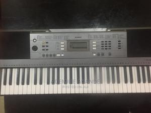Yahama PSR-E353 | Musical Instruments & Gear for sale in Kaduna State, Kaduna / Kaduna State